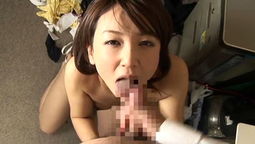 ザーメン女優 私たちが飲みます 沙希 桐原あずさ 真咲南朋 愛音まひろ 鈴木ミント 鈴香音色 画像14