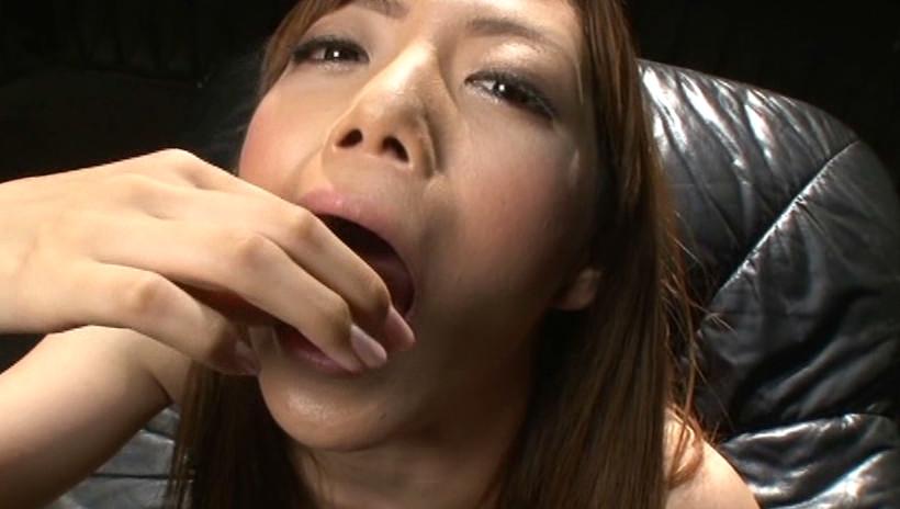 榊なちのゴックン・トランス 画像21