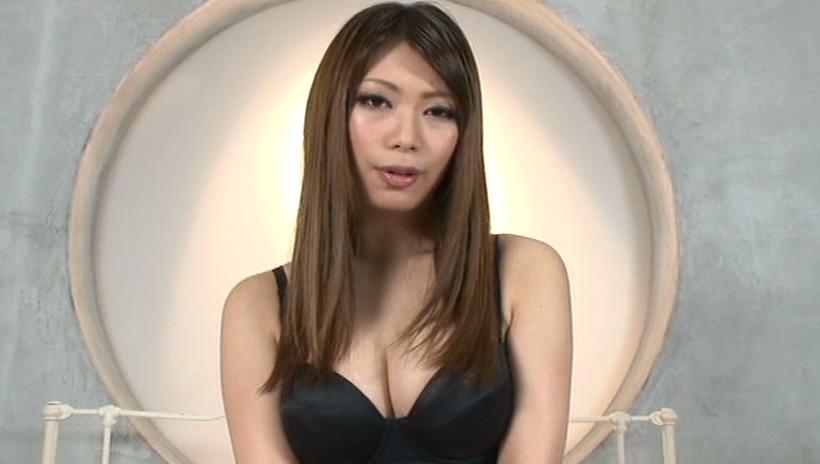 特殊風俗の精飲嬢 どんな汚汁も受け入れます 妃乃ひかり 画像6