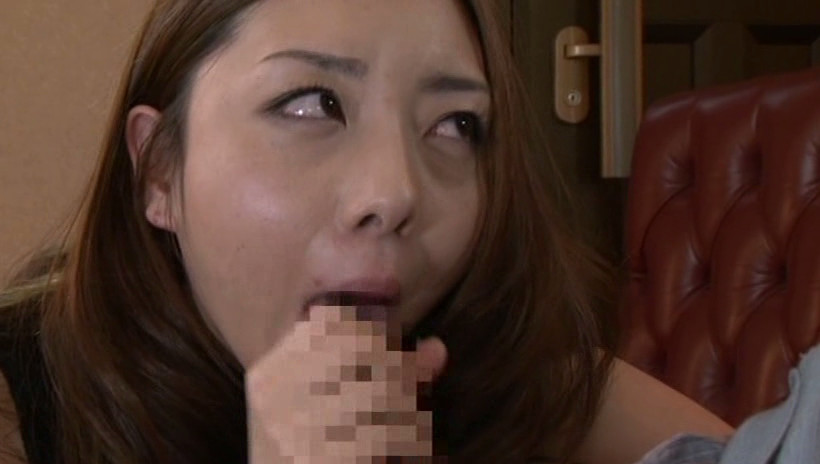 ザーメン痴女 水沢真樹 画像15