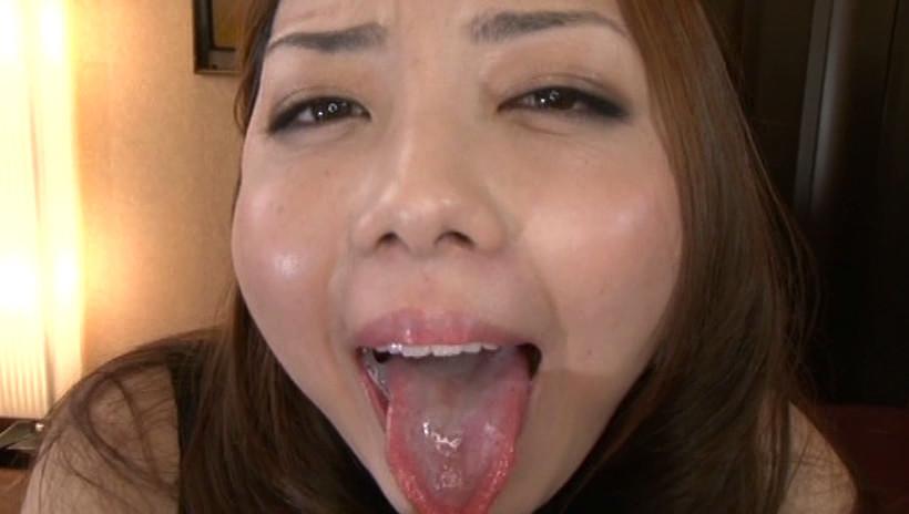 ザーメン痴女 水沢真樹 画像16