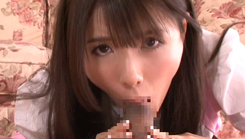 ごっくん 早乙女ルイ 画像10