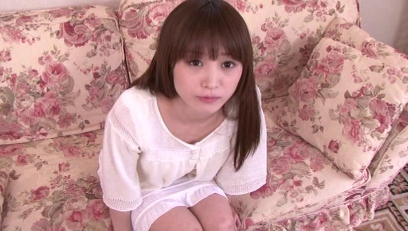 ごっくん Vol.3 七咲楓花 画像10