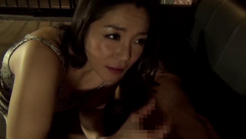M男ドキュメント極限の絶望05 24時間寸止め地獄 Ⅱ 浅倉彩音 画像10