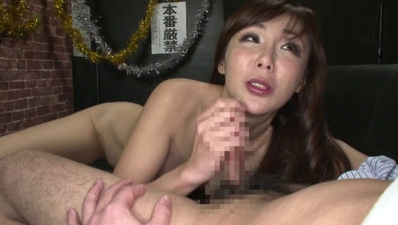 精液便女 Vol.4 美熟女ザーメン 星野瞳 画像11