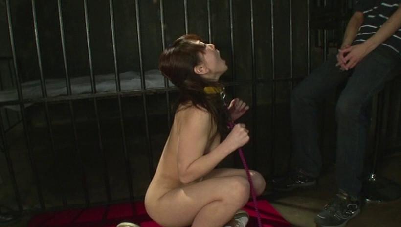 精液便女 Vol.5 美熟女ザーメン 桐原あずさ 画像17
