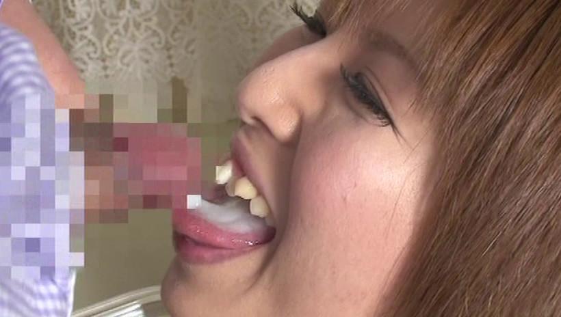ラッシャーみよしのザーメン・セレクト30 射精とゴックン[豪華版] 画像5
