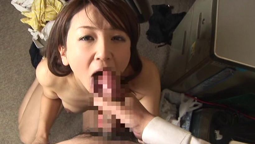 ラッシャーみよしのザーメン・セレクト30 射精とゴックン[豪華版] 画像7