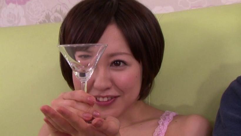 ザーメン飲みたい! 篠田ゆう 画像15