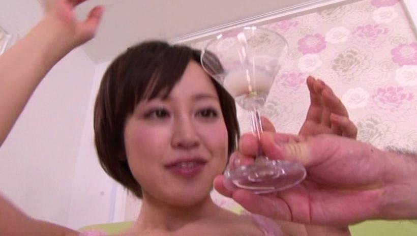 ザーメン飲みたい! 篠田ゆう 画像19