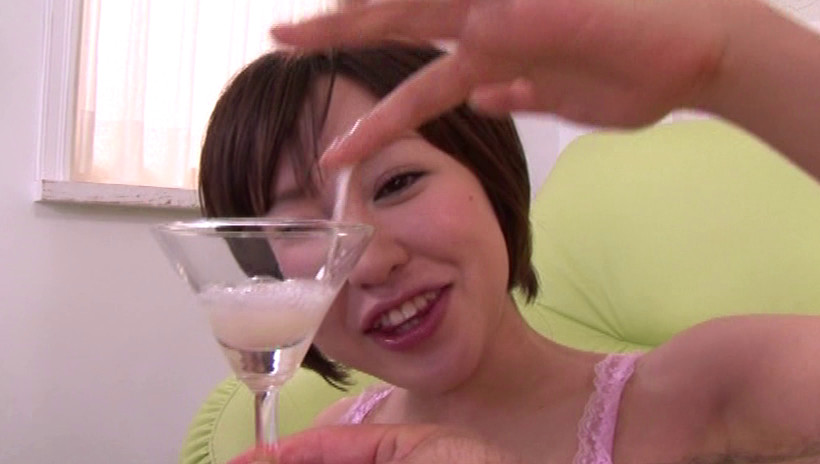 ザーメン飲みたい! 篠田ゆう 画像20