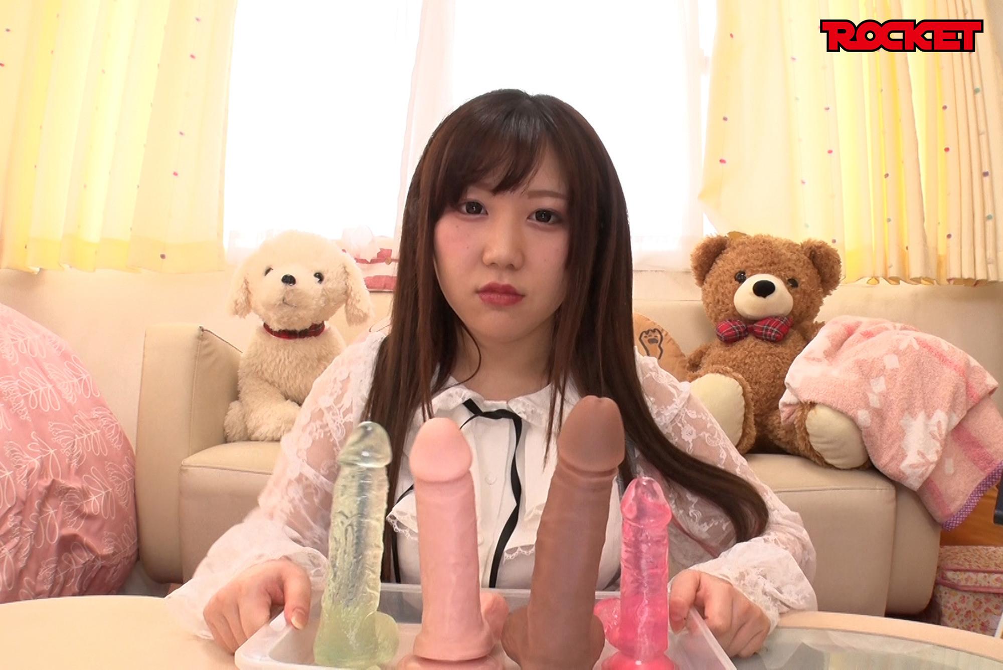地雷系メイク動画配信女ぴえん鬼イラマ