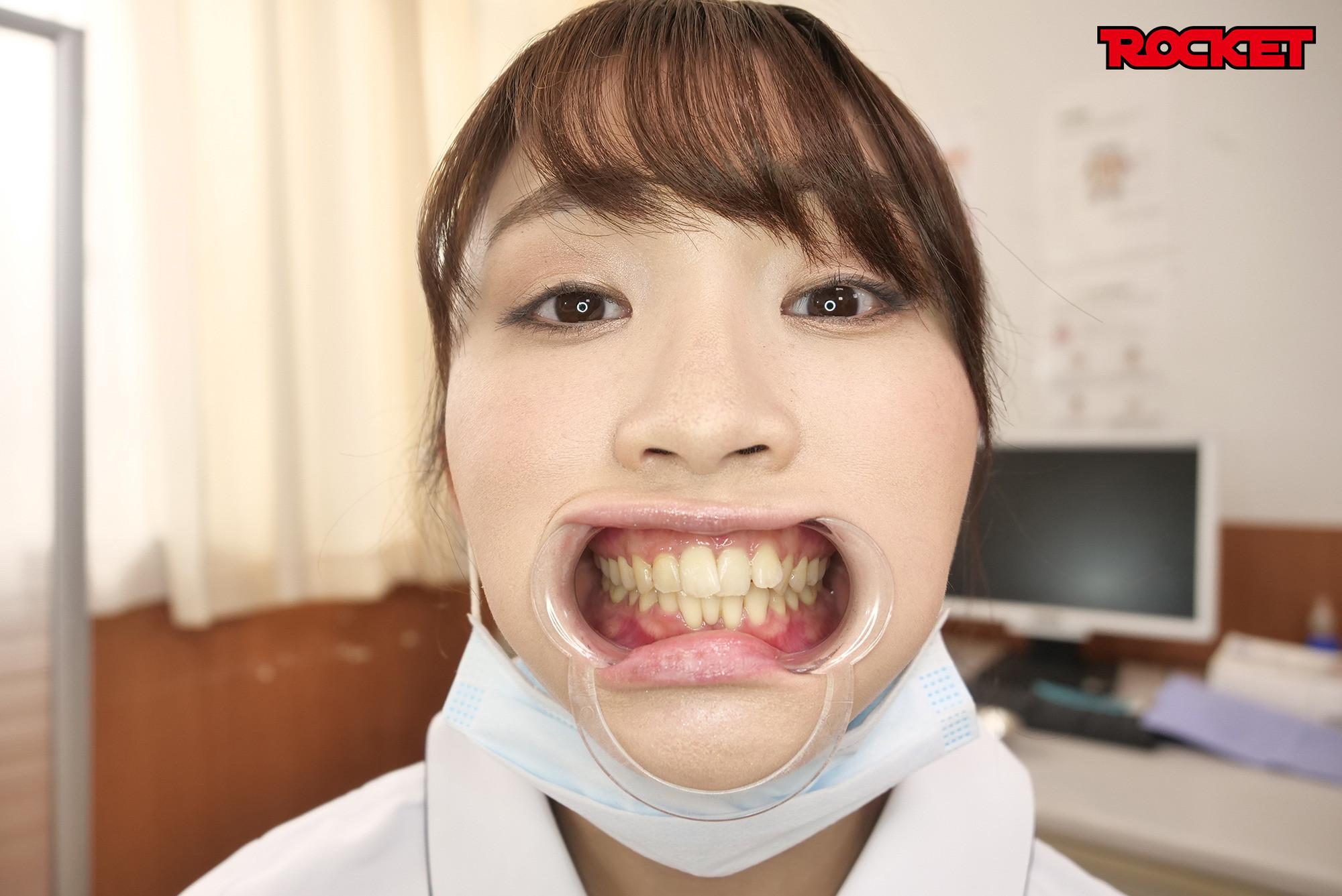 ディープキスレズ歯科クリニック 野々宮みさと 画像7