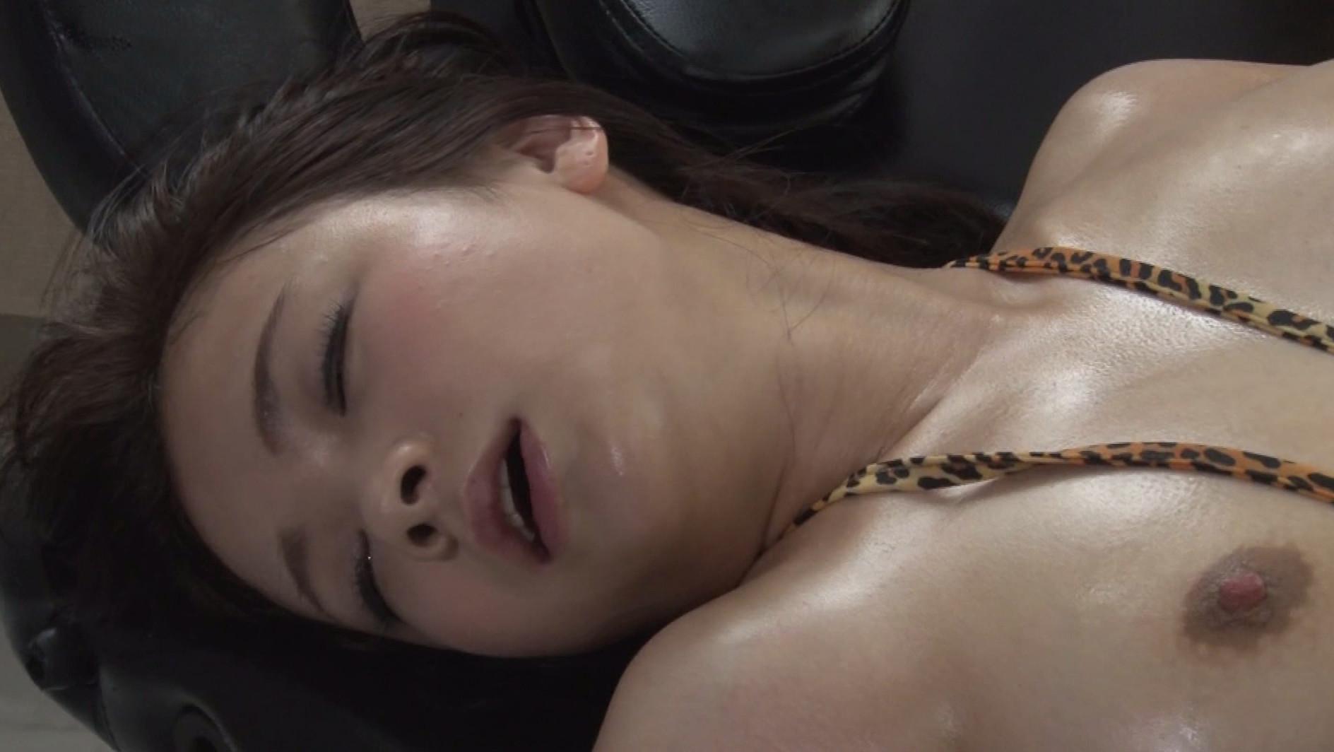 特命フルヌード捜査官 決意の全裸レストラン潜入ダブルミッション 画像14
