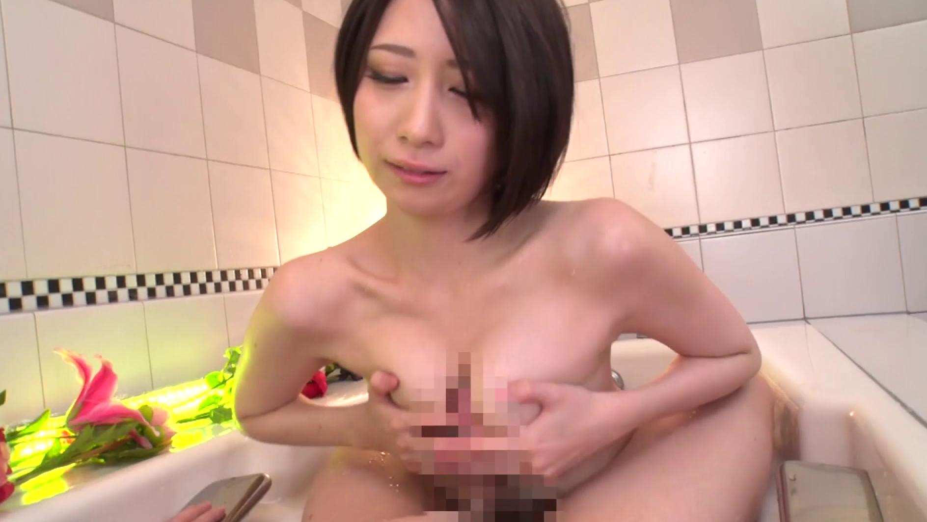 淫乱美女20人濃厚フェラチオ&手コキ責めBEST 画像15