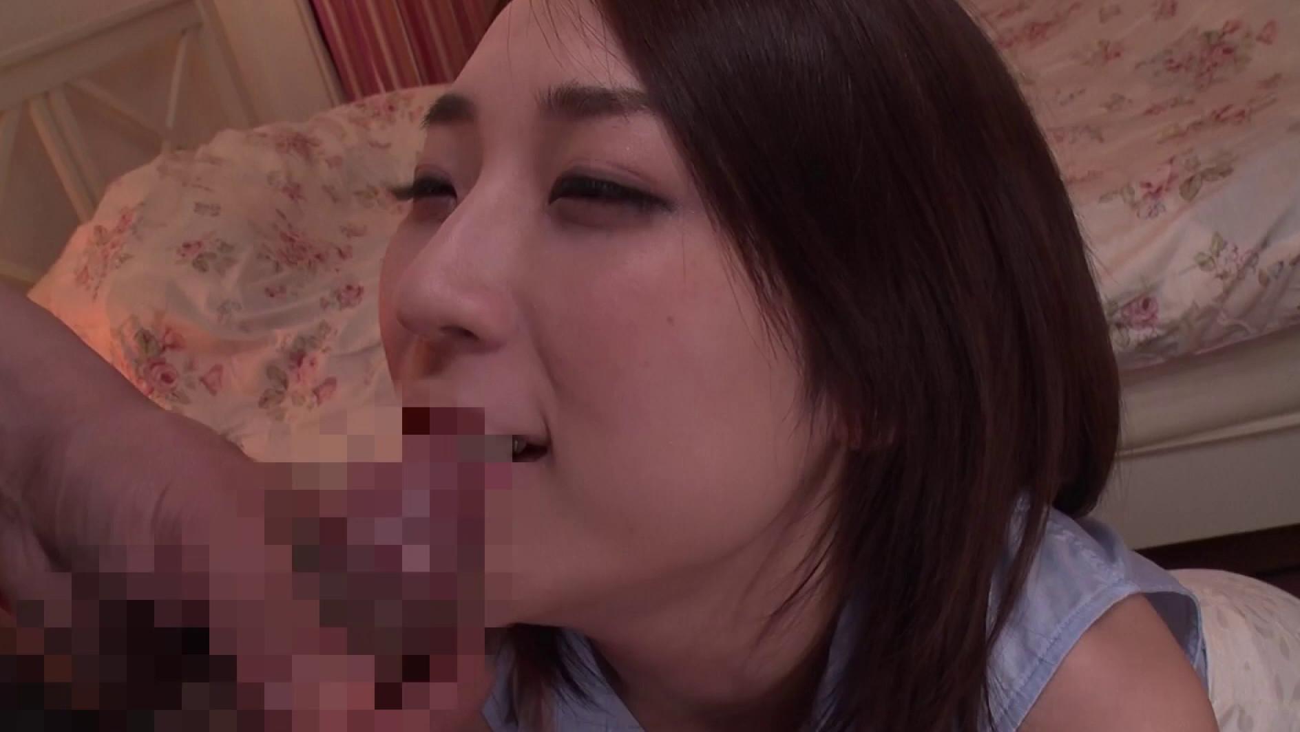 淫乱美女20人濃厚フェラチオ&手コキ責めBEST 画像17