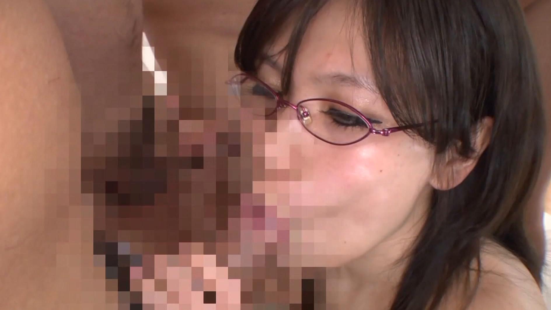 拘束!飲尿!アナル!軽い気持ちで応募してきた女たちが肉便器に堕ちるまでの完全なる調教記録 画像2