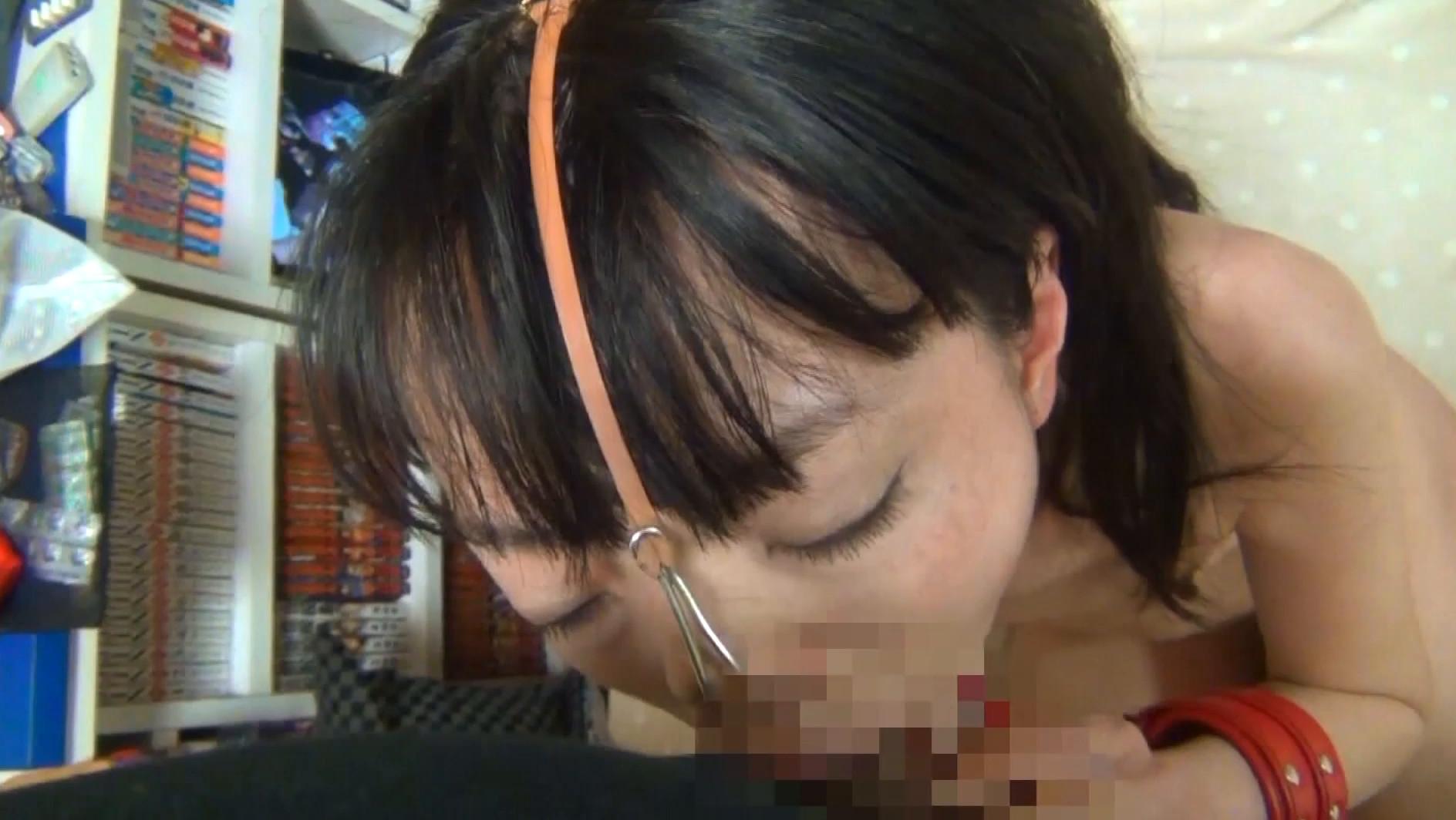 拘束!飲尿!アナル!軽い気持ちで応募してきた女たちが肉便器に堕ちるまでの完全なる調教記録 画像18