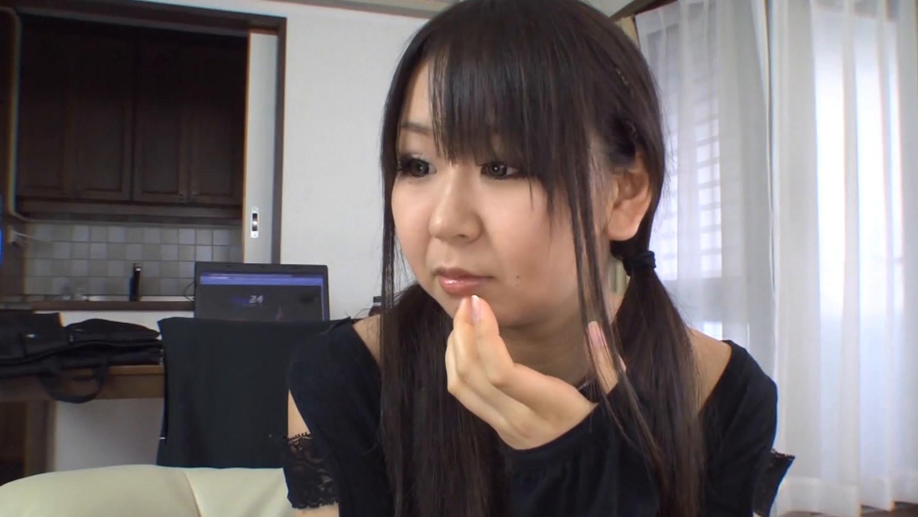 マッチングアプリで出会った素人女子に「あと〇〇万円上乗せするから・・・」と持ち掛け、思いつく限りの調教を施した結果、性奴隷に仕上がった様を収めた映像集 画像1