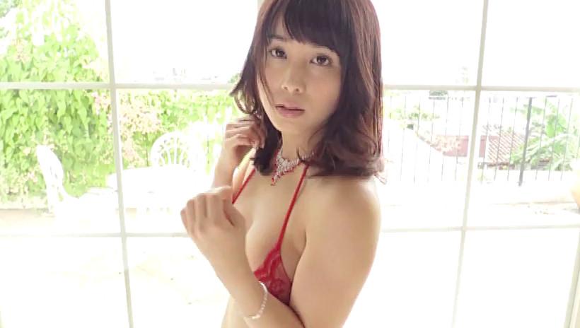 みのりん 2 犬童美乃梨19