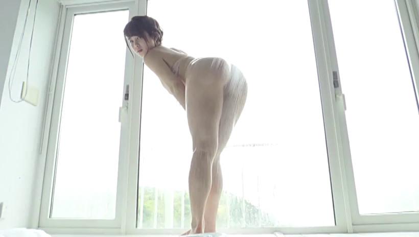 キニナルみのり 犬童美乃梨13