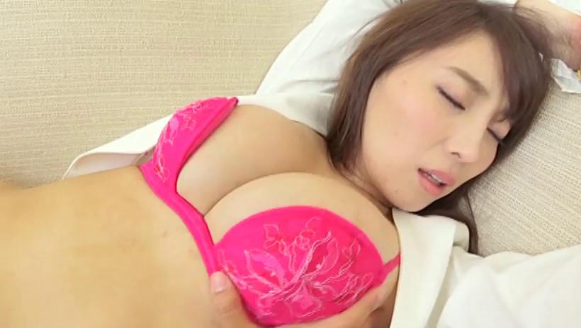 more・・・ 森咲智美3