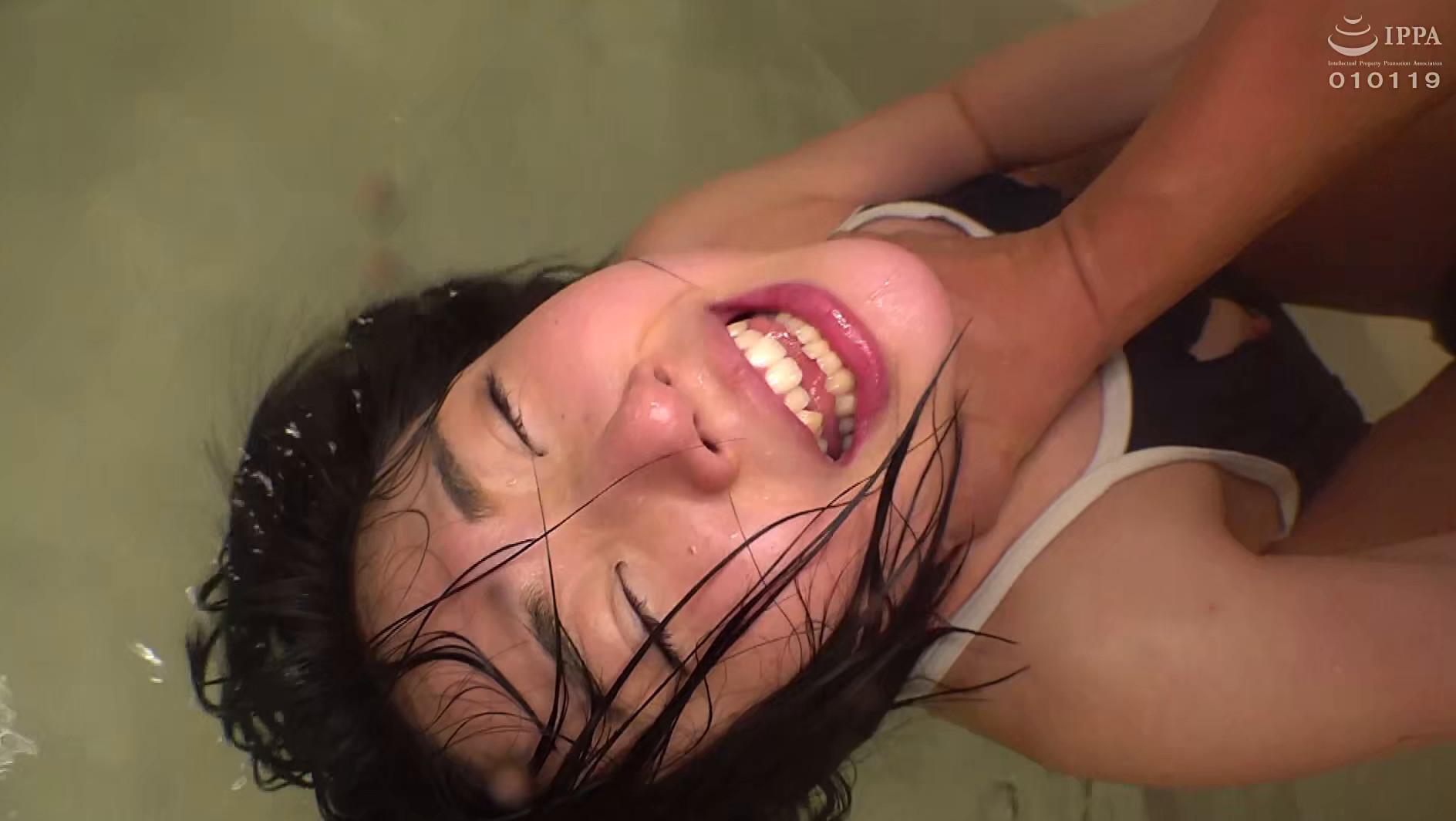 究極のフェラチオ丸呑みイラマチオ作品集 100人300分 画像3