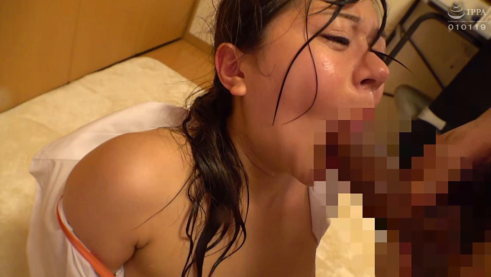 究極のフェラチオ丸呑みイラマチオ作品集 100人300分 画像14