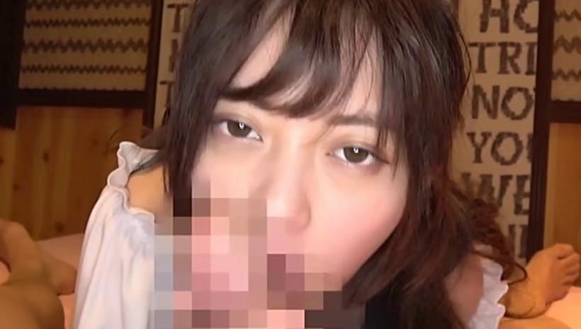 世紀末!!美少女達のパパ活最前線!! 12人4時間 画像5