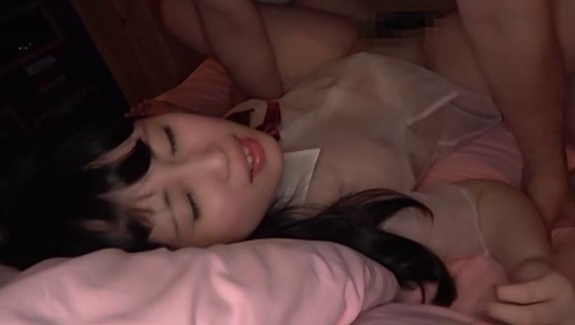 世紀末!!美少女達のパパ活最前線!! 12人4時間 画像8
