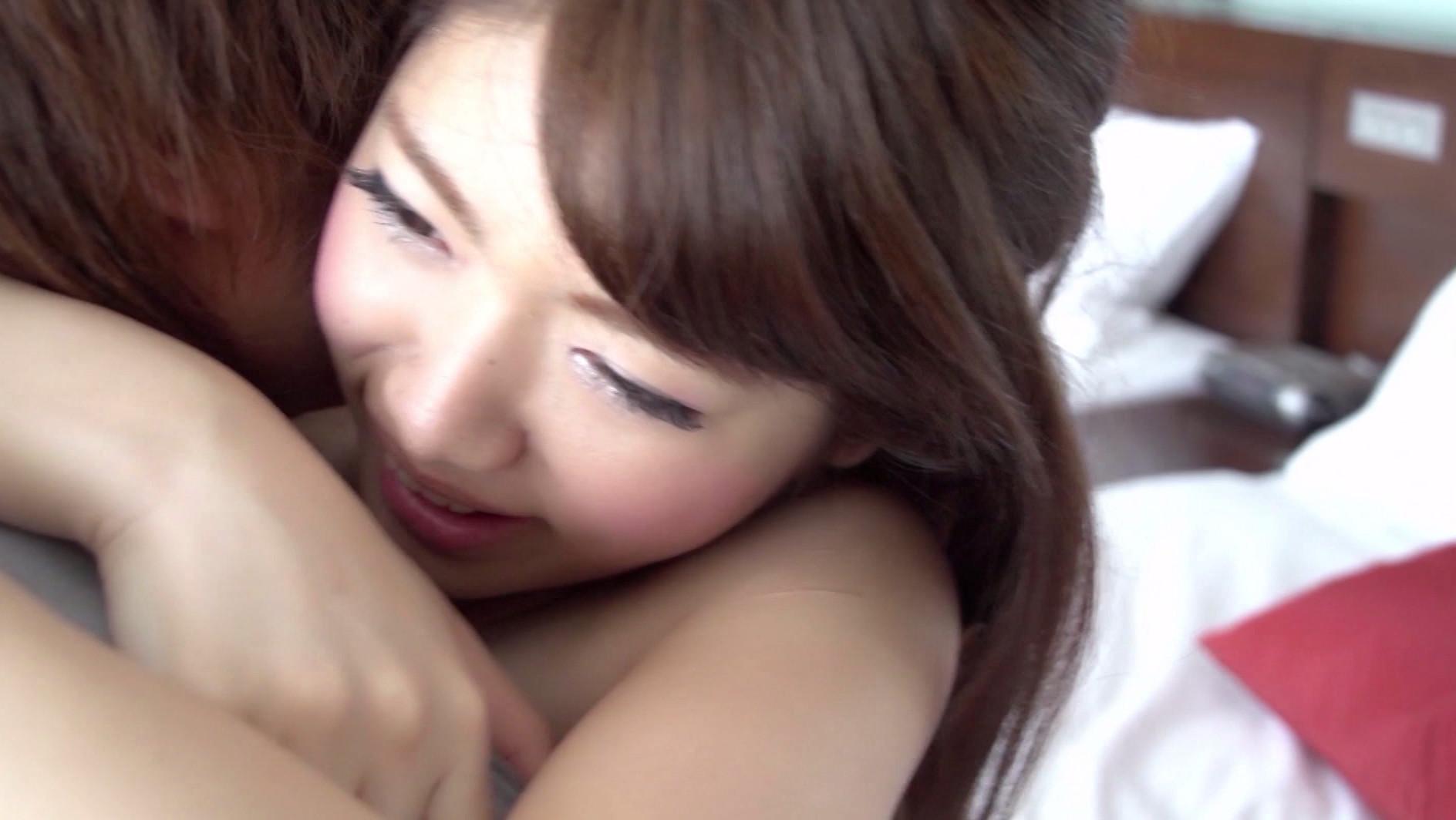 S-Cute mai(21) 画像12