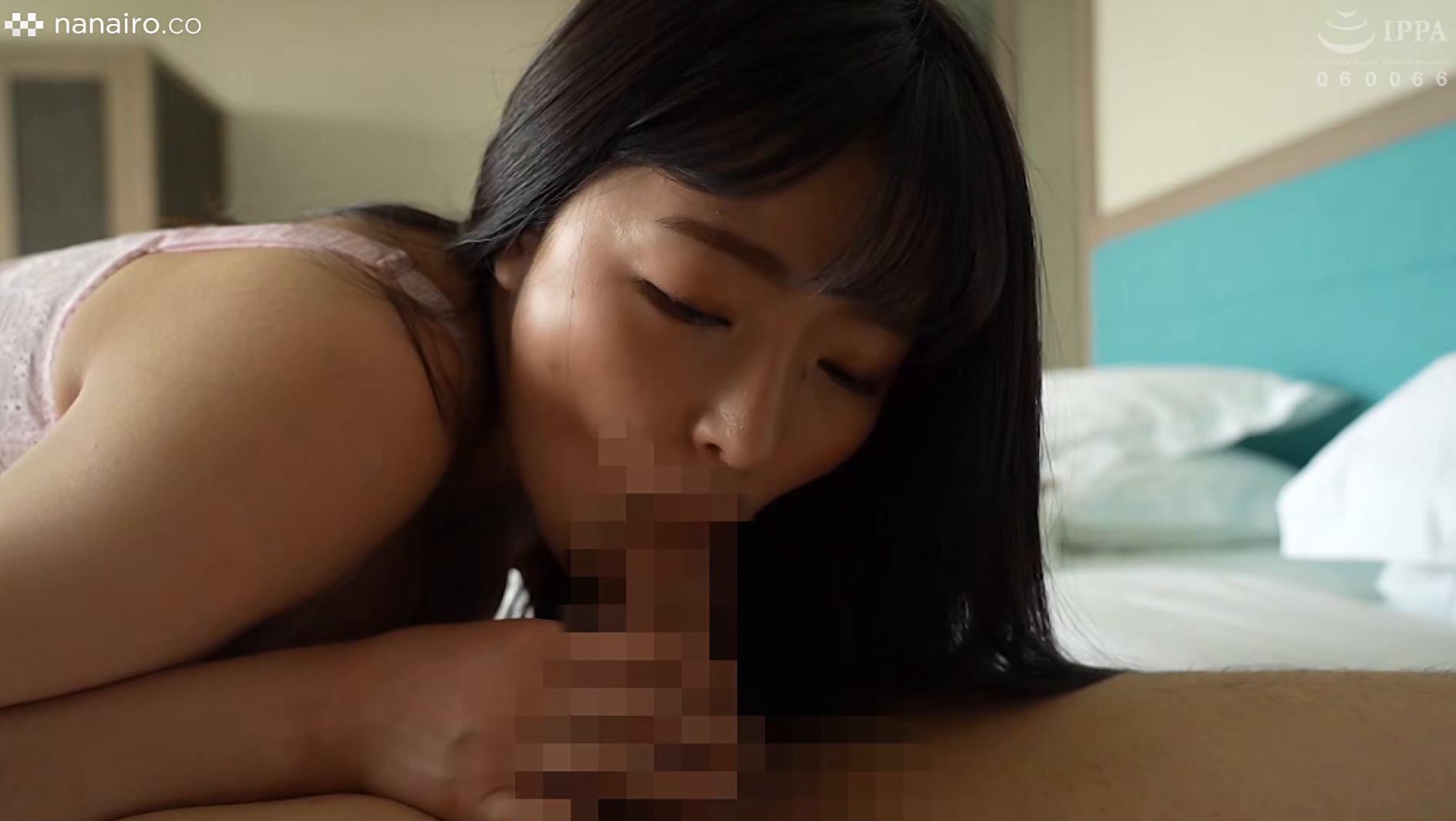 S-Cute りか(21) 清楚な顔してキスからスケベなH11