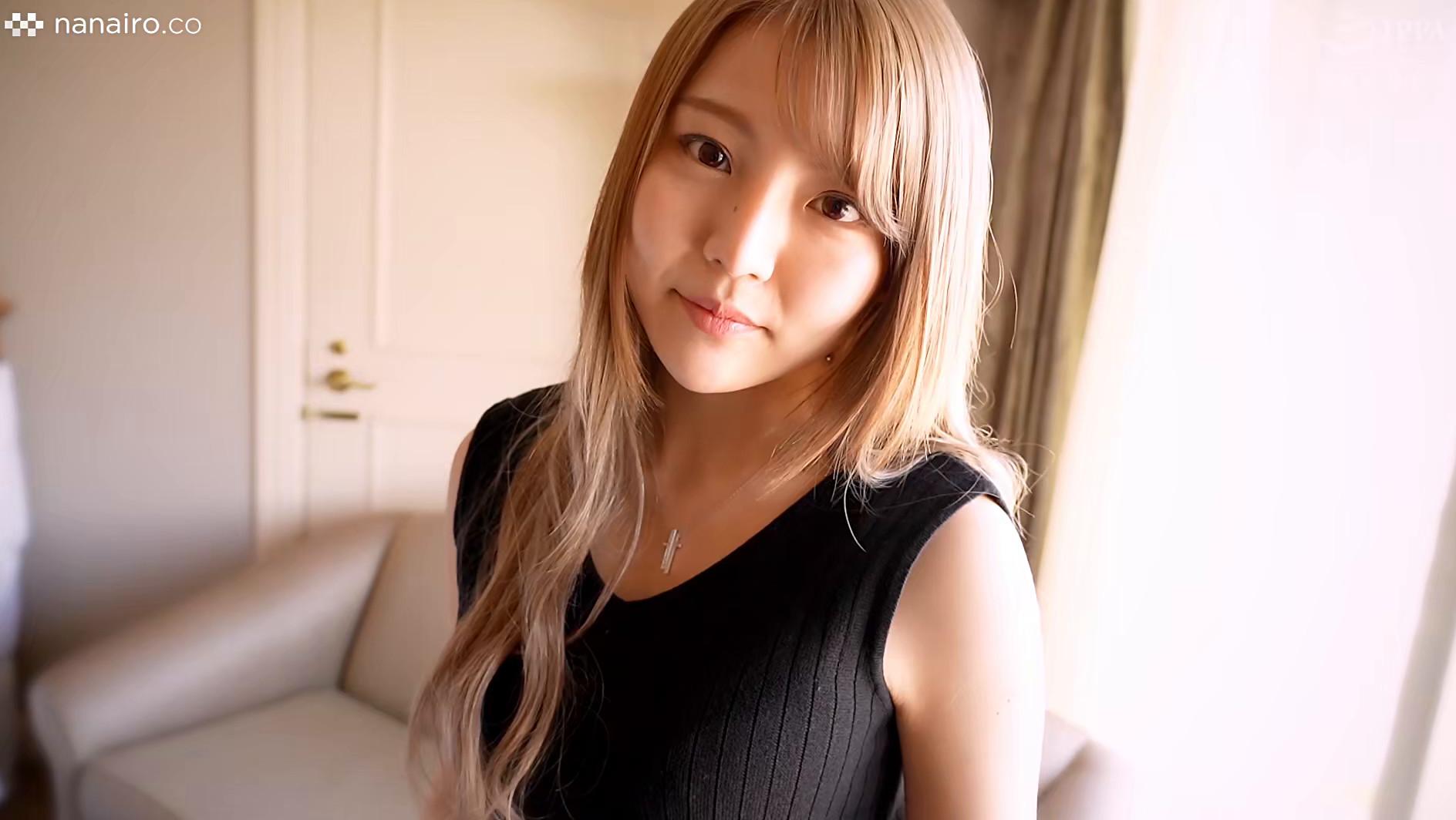 S-Cute りお(21) 敏感女子と昼下がりのまぐわい1