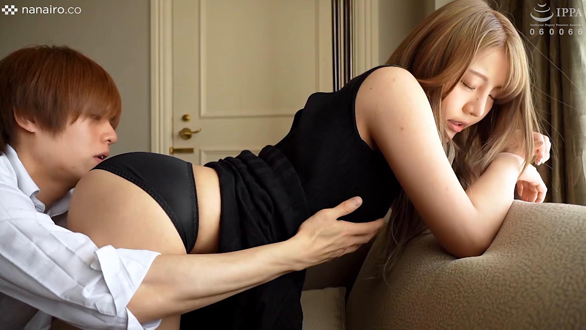 S-Cute りお(21) 敏感女子と昼下がりのまぐわい7