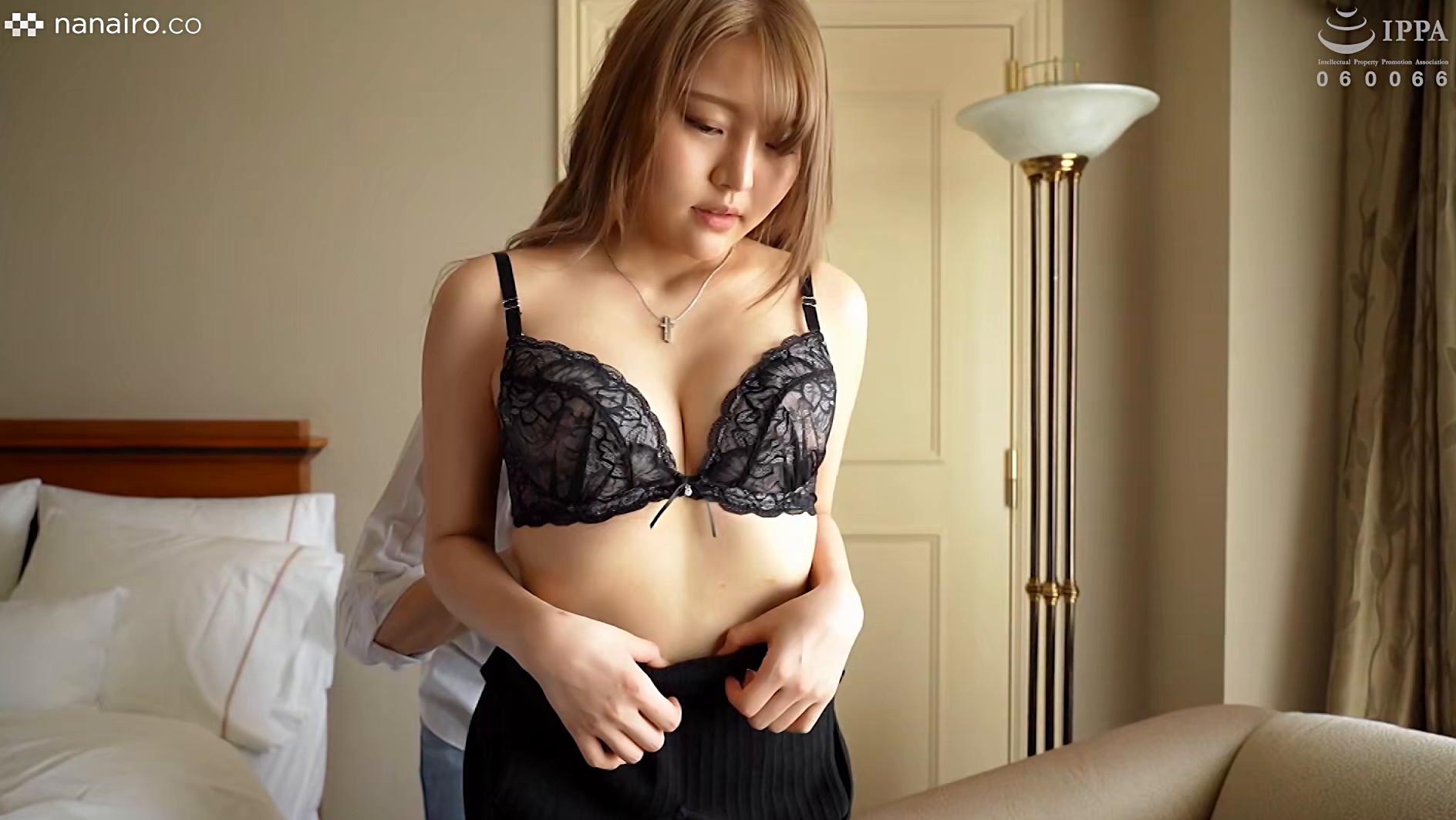 S-Cute りお(21) 敏感女子と昼下がりのまぐわい8