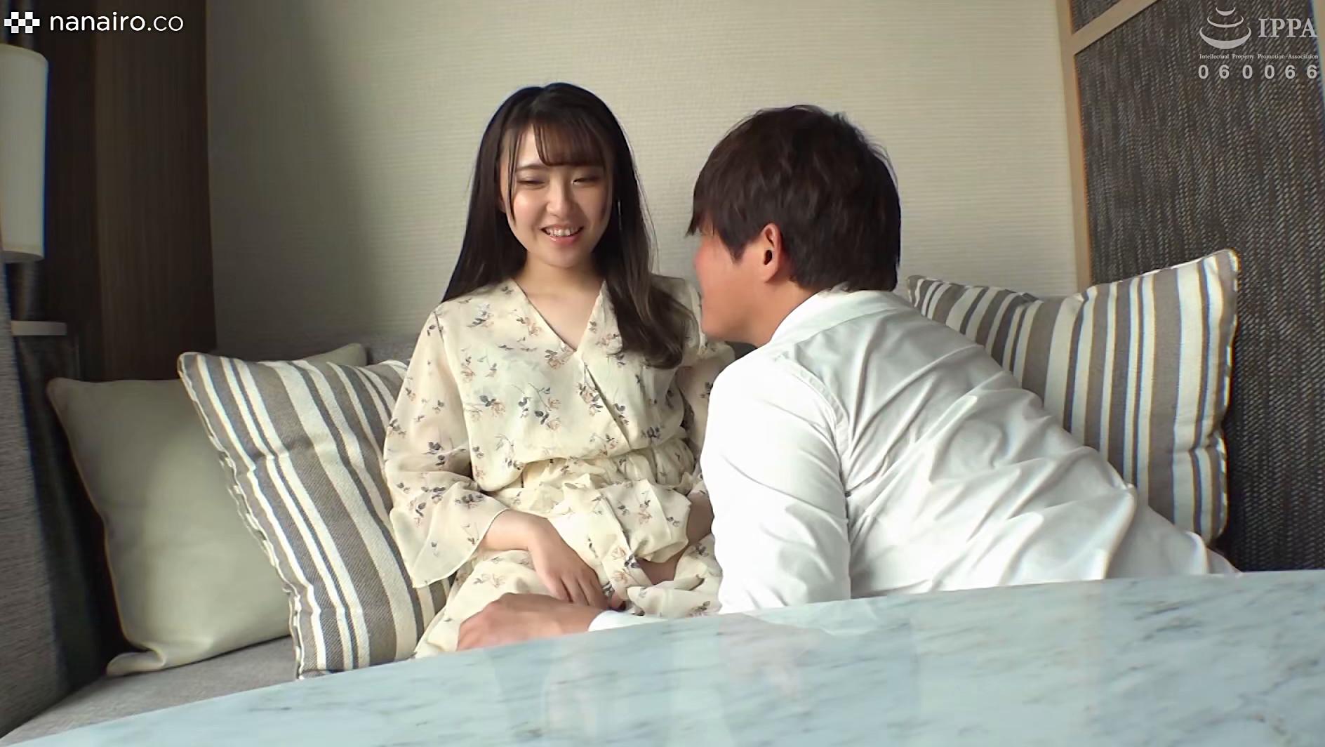 S-Cute With うた(21) 淫れ方が可愛いハメ撮りエッチ2