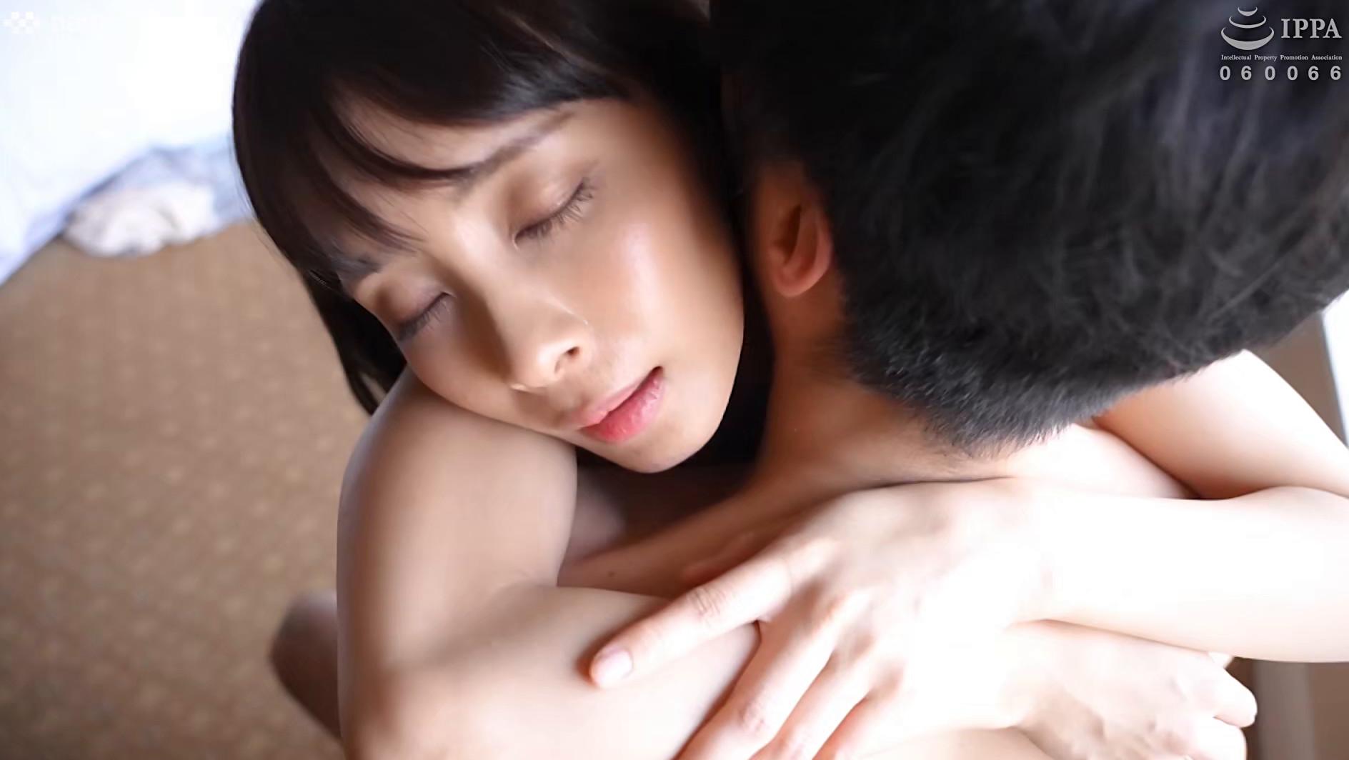 S-Cute りか(21) 巨乳揺れる中出しセックス 画像17