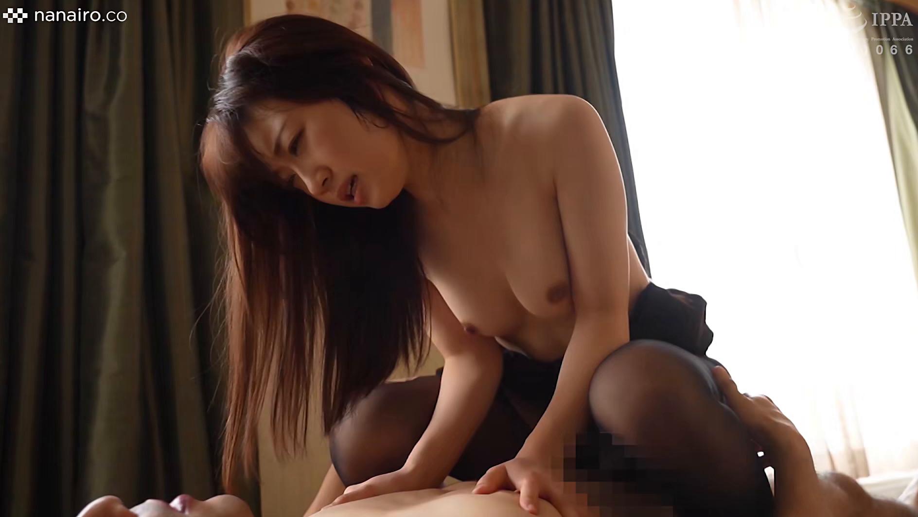S-Cute いちか(21) 華奢な美少女と中出しH 画像20