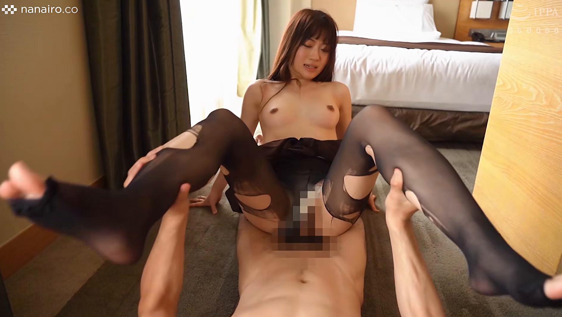 S-Cute いちか(21) 華奢な美少女と中出しH 画像21