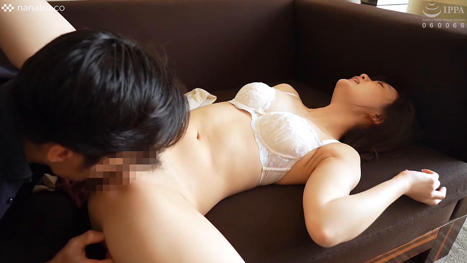 S-Cute のの(24) S級美少女のハニカミH 画像9