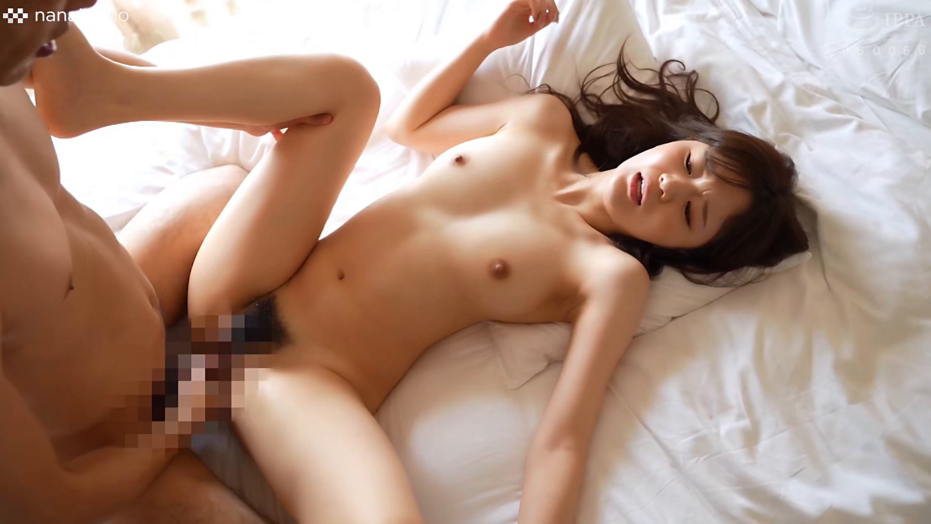 S-Cute のの(24) S級美少女のハニカミH 画像19