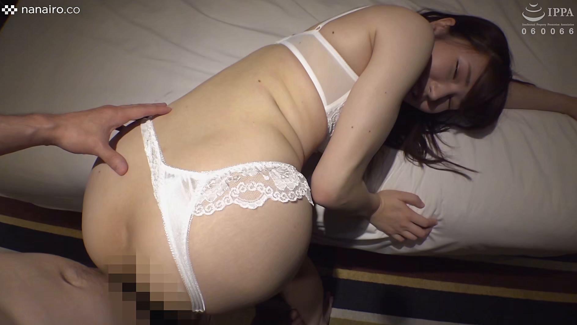 S-Cute With まこ(20) 幸せ気分でハメ撮りエッチ 画像14