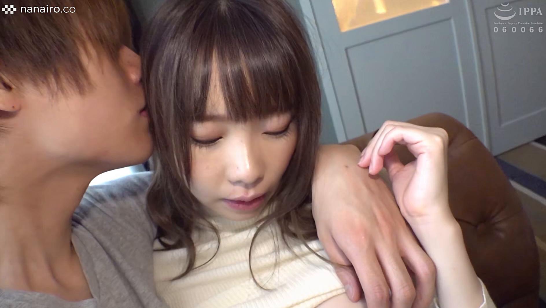 S-Cute With ありさ(20) 触られてるところが見たい女の子とハメ撮りH 画像9