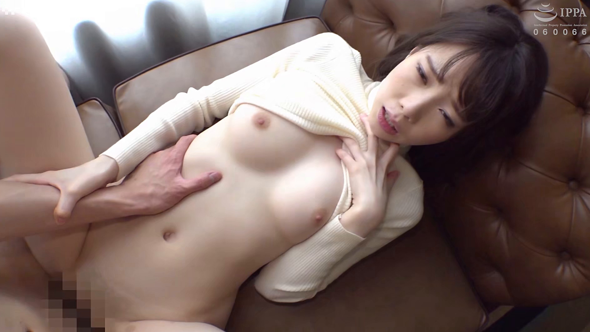 S-Cute With ありさ(20) 触られてるところが見たい女の子とハメ撮りH 画像18