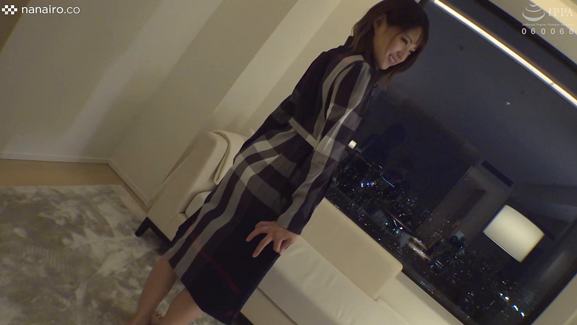 S-Cute With みつき(20) 美人すぎる彼女とハメ撮りH
