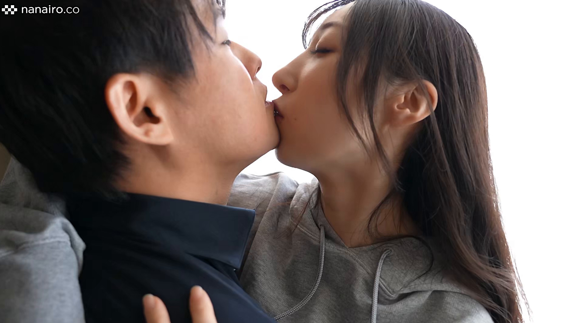 S-Cute ゆら(24) 笑顔でイっちゃうスレンダー娘とSEX 画像2