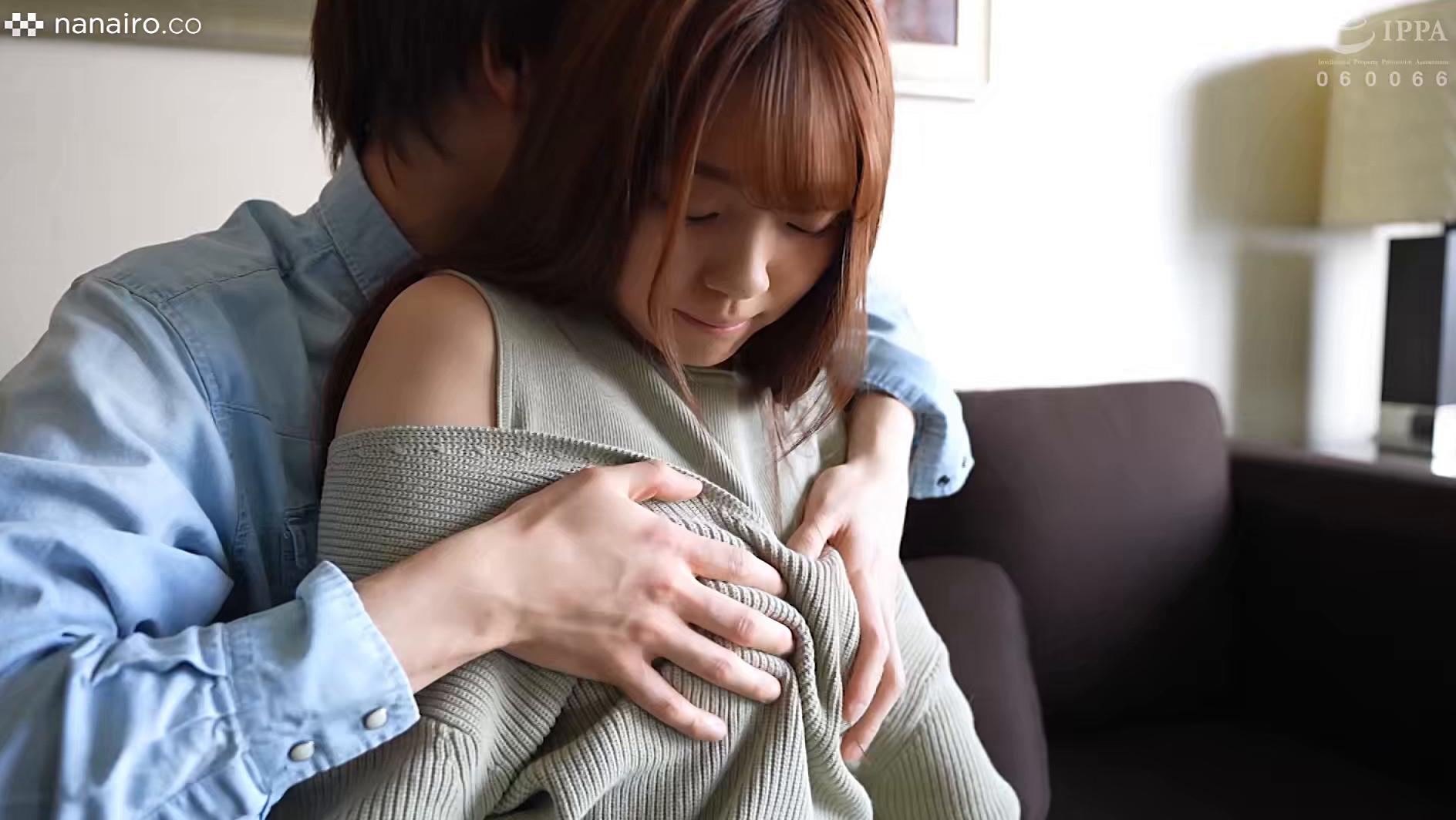 S-Cute ひまり(24) 可愛くてイキやすい美少女とH