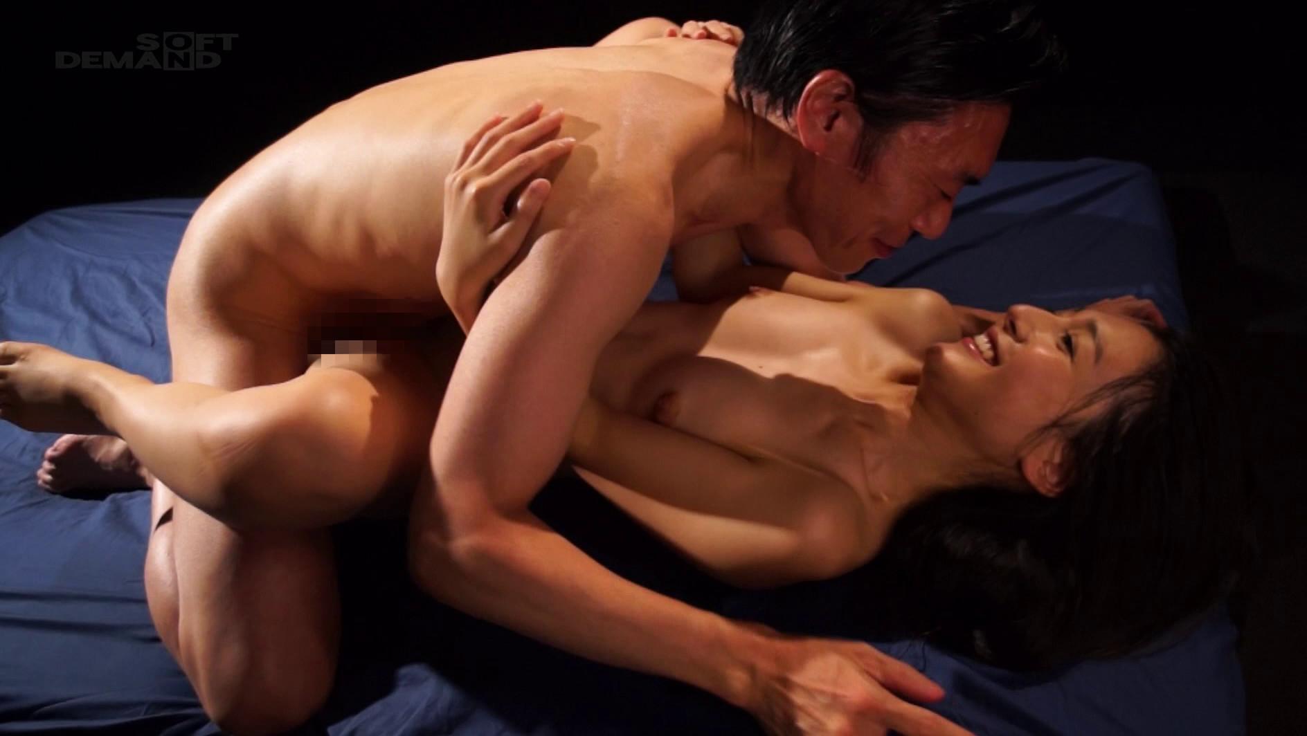 田淵式 秘技伝授 ~道具や体力に頼らずに女性を喜ばせることができる性儀~ 画像9