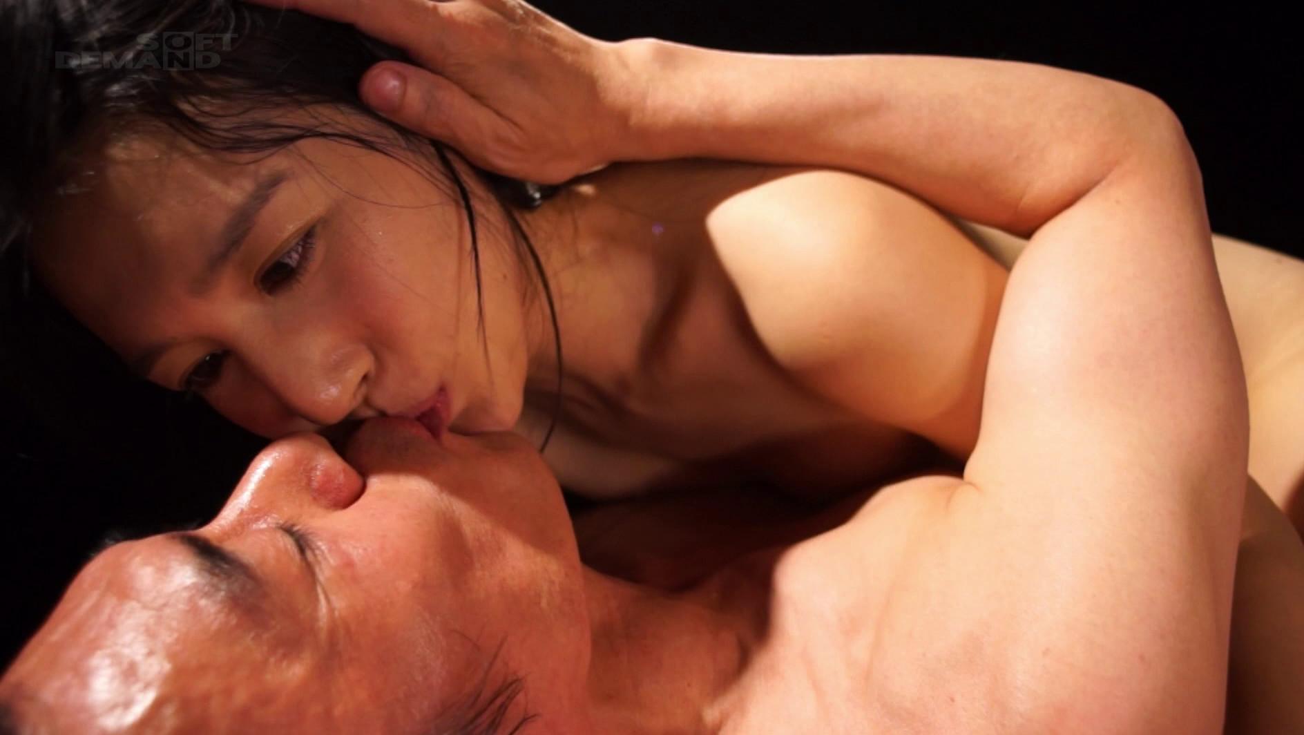 田淵式 秘技伝授 ~道具や体力に頼らずに女性を喜ばせることができる性儀~ 画像12