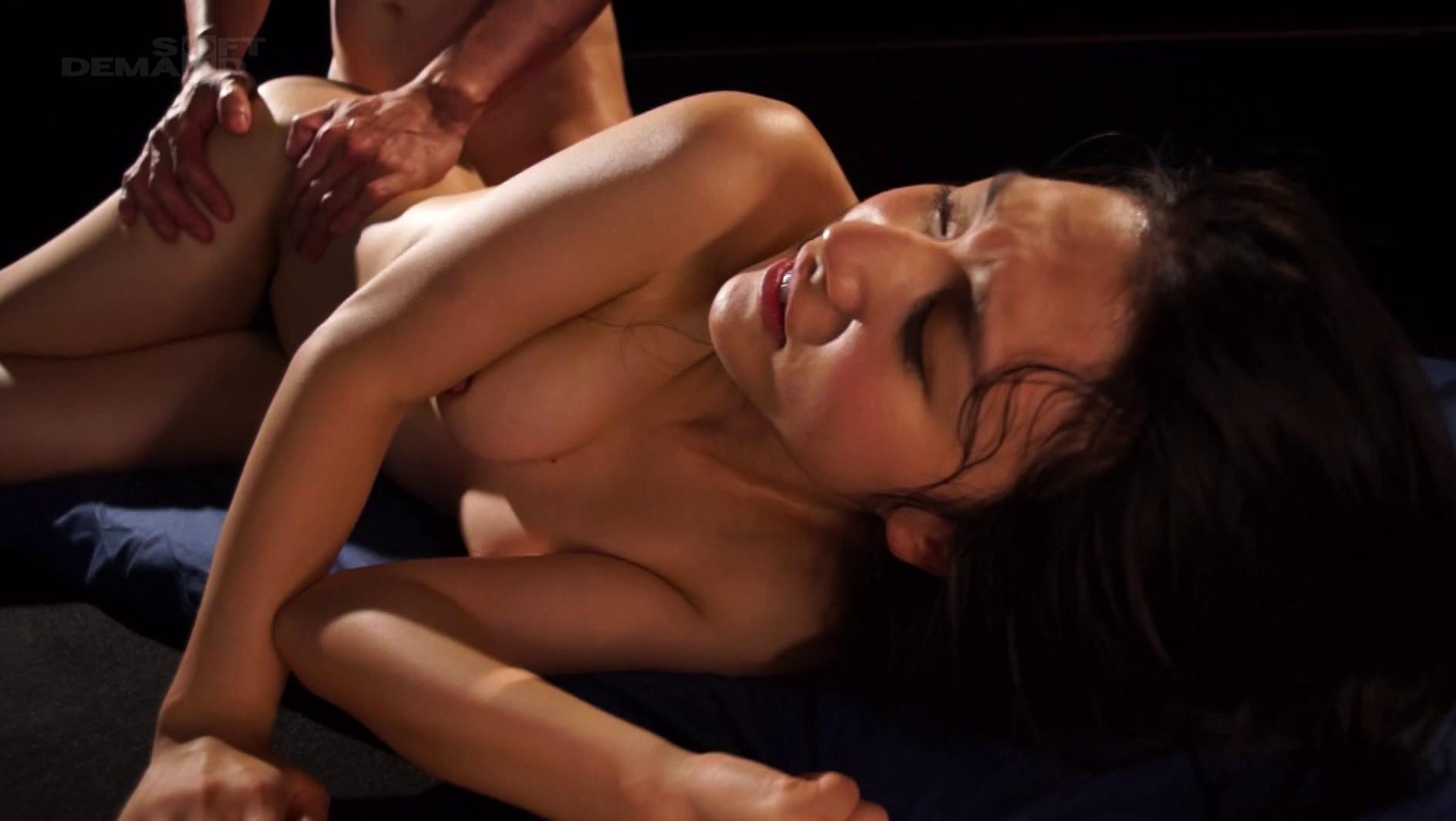 田淵式 秘技伝授 ~道具や体力に頼らずに女性を喜ばせることができる性儀~ 画像14